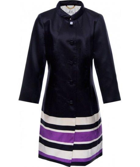 milly-claudette-cube-coat-667908-122642_medium