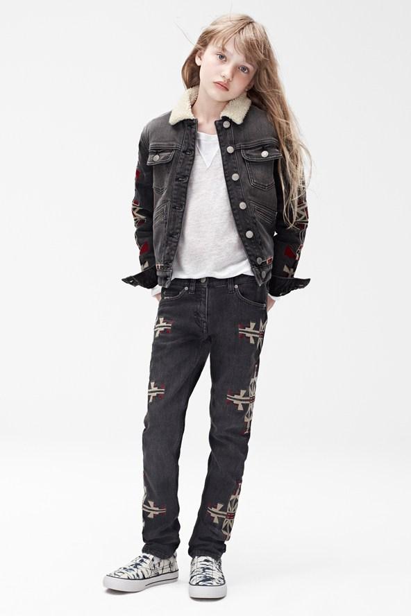 Isabel-Marant-HM-1-Vogue-25Sept13_pr_b_592x888
