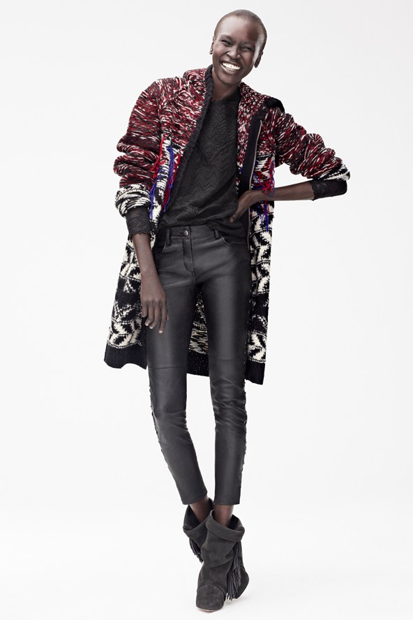 Isabel-Marant-HM-6-Vogue-25Sept13_pr_b_592x888