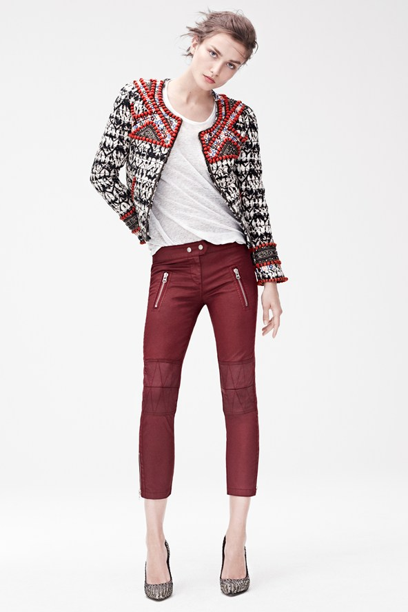 Isabel-Marant-HM-7-Vogue-25Sept13_pr_b_592x888_1