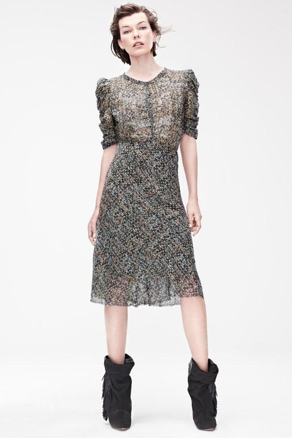 Isabel-Marant-HM-9-Vogue-25Sept13_pr_b_592x888