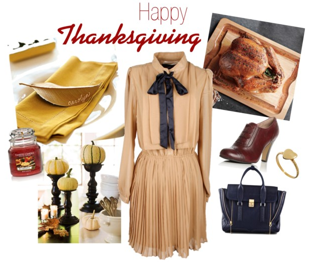 thanksgiving-outfit