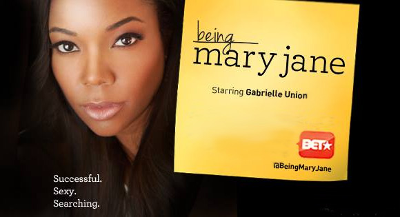 Being.Mary.Jane.S01E01