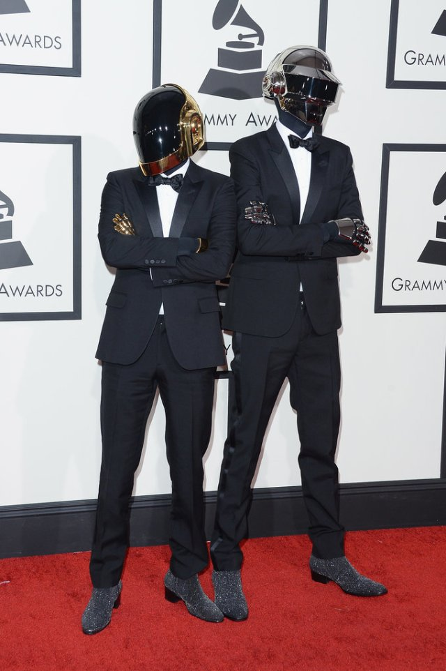 Daft-Punk-2014-Grammy-Awards