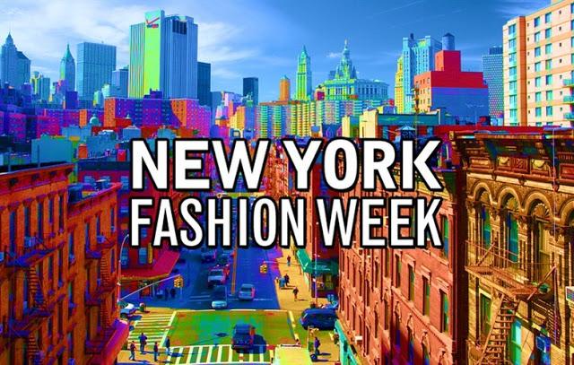 new-york-calendar_784x0