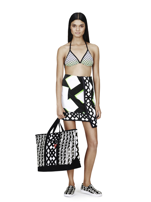 peter-pilotto-for-target-lookbook-11