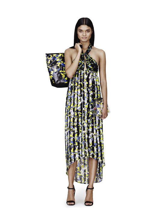 peter-pilotto-for-target-lookbook-12
