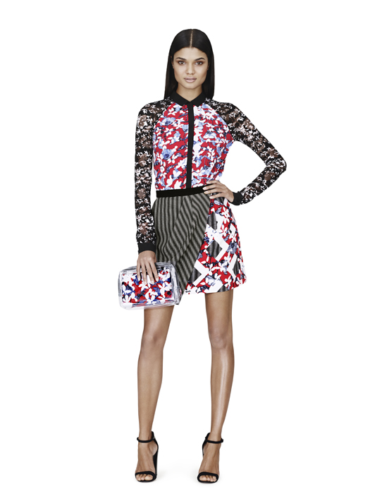 peter-pilotto-for-target-lookbook-2