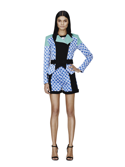 peter-pilotto-for-target-lookbook-26