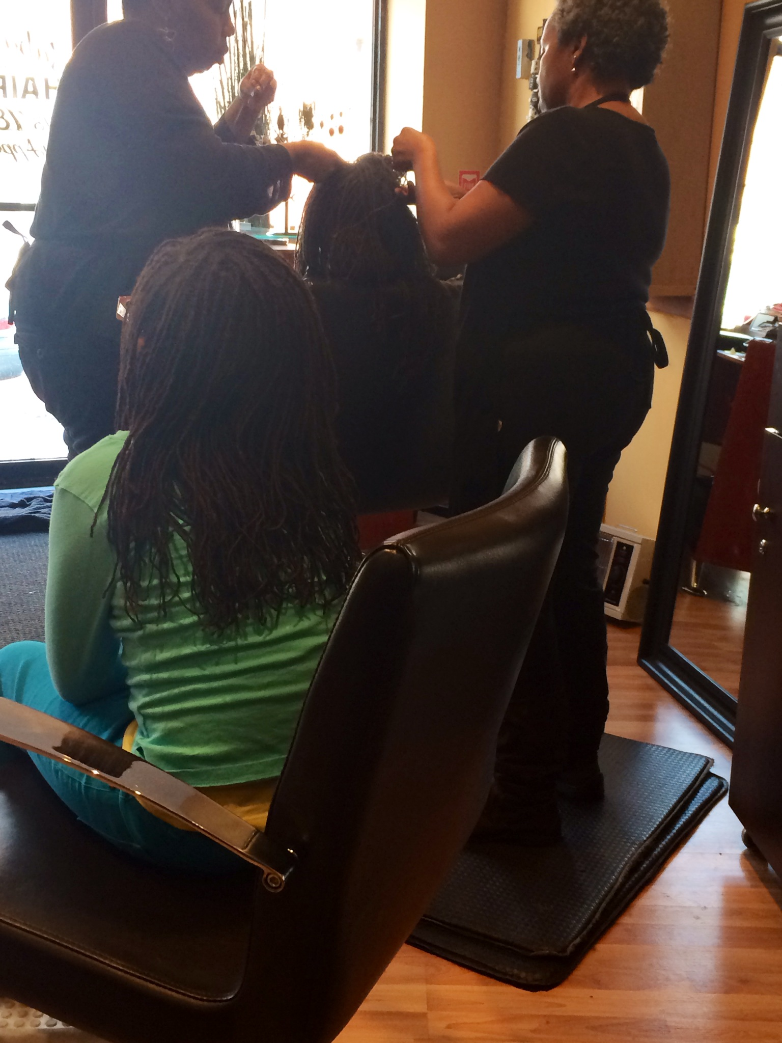 2012 hair color blackhairstylecutscom