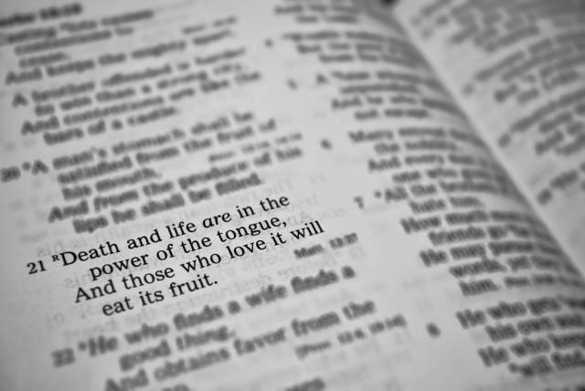 Bible 007EDIT