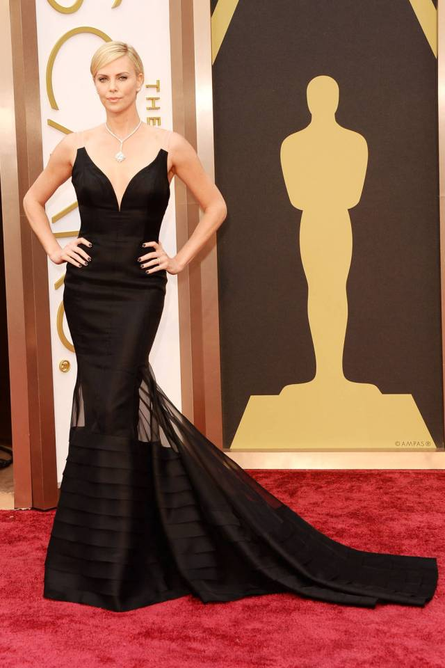 hbz-oscars-2014-charlize-theron-lg